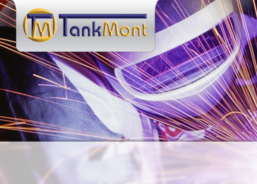 Website client Tankmont